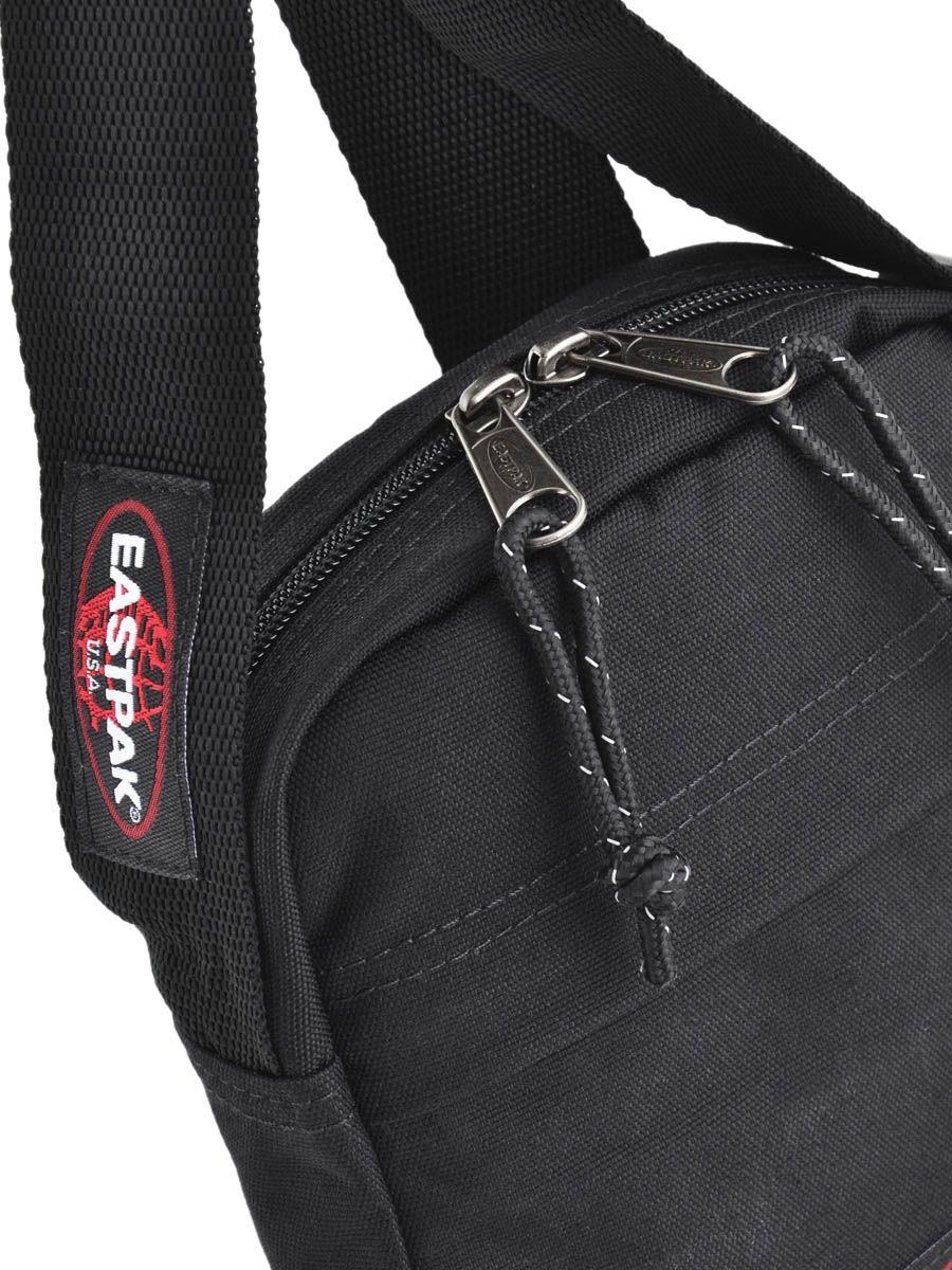 33a78e9ac39 Cross body tas Eastpak Authentic THE ONE2 te koop aan de beste prijs