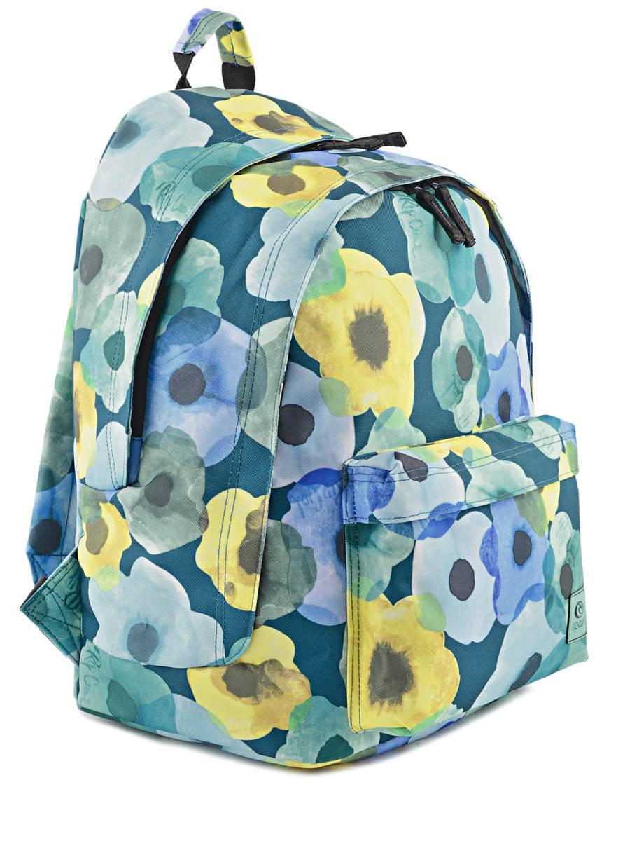 0a43d3fa068 Rugzak Rip Curl Flower mix Flower mix te koop aan de beste prijs