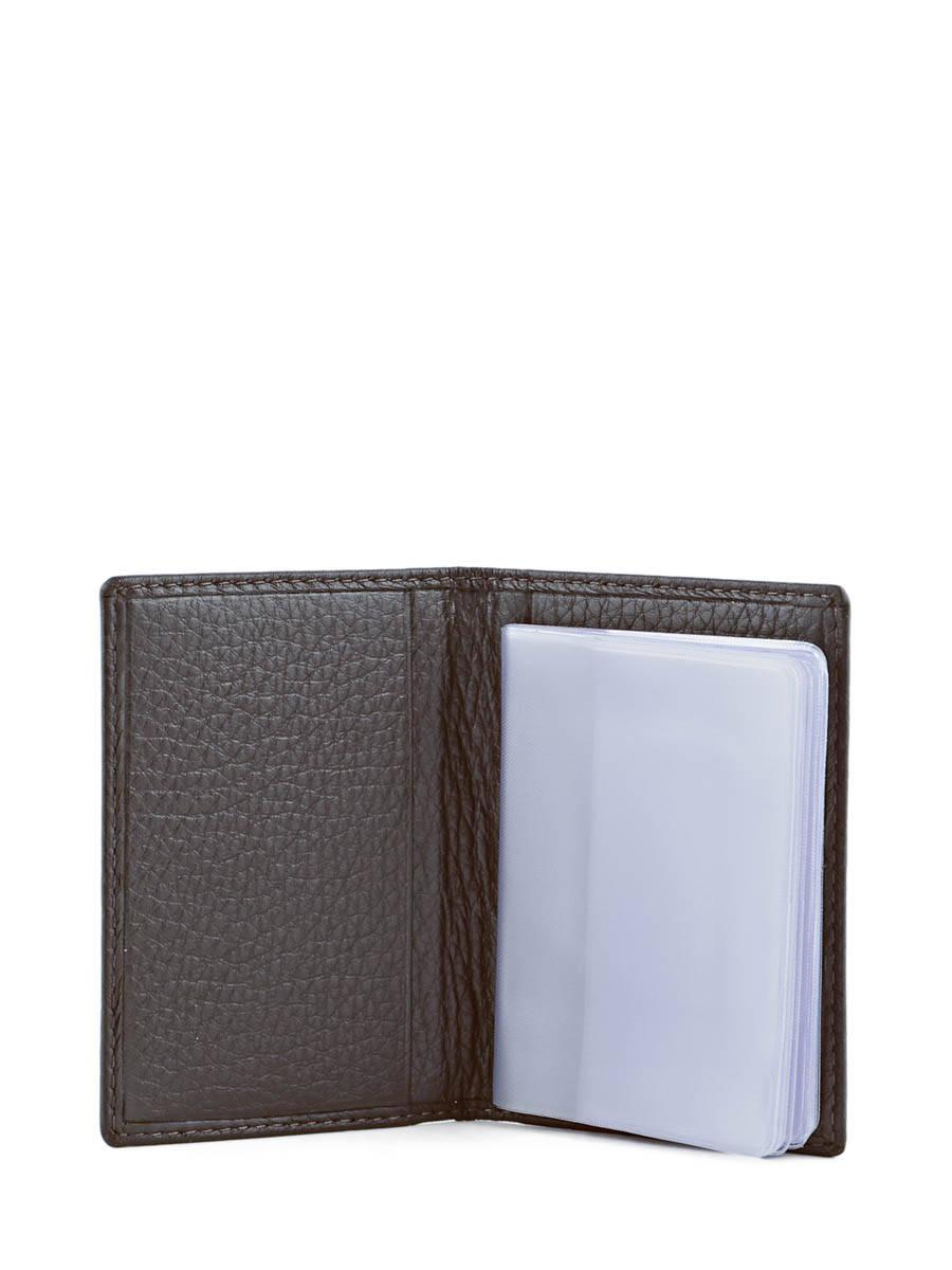 a854948cea0 Kredietkaarthouder Yves Renard Foulonne 234 te koop aan de beste prijs