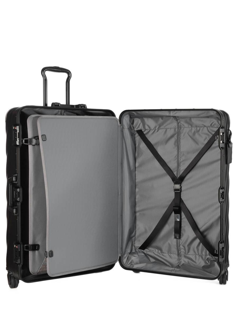 e5387d13f92 Harde reiskoffers Tumi 19° 36869 te koop aan de beste prijs