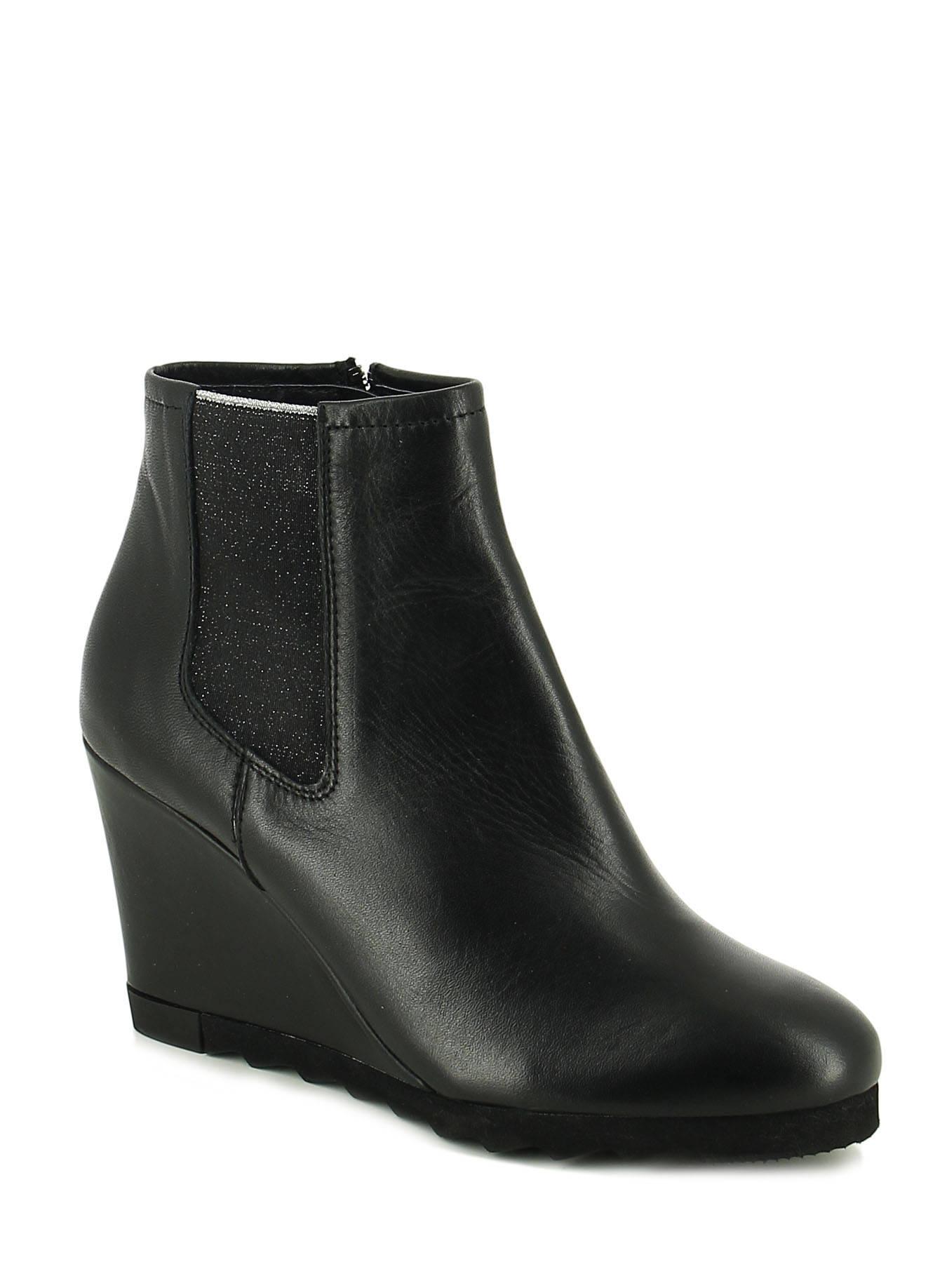 ff75a90da56694 Boots/enkellaarsjes Jhay Boots / bottines 3402 te koop aan de beste ...