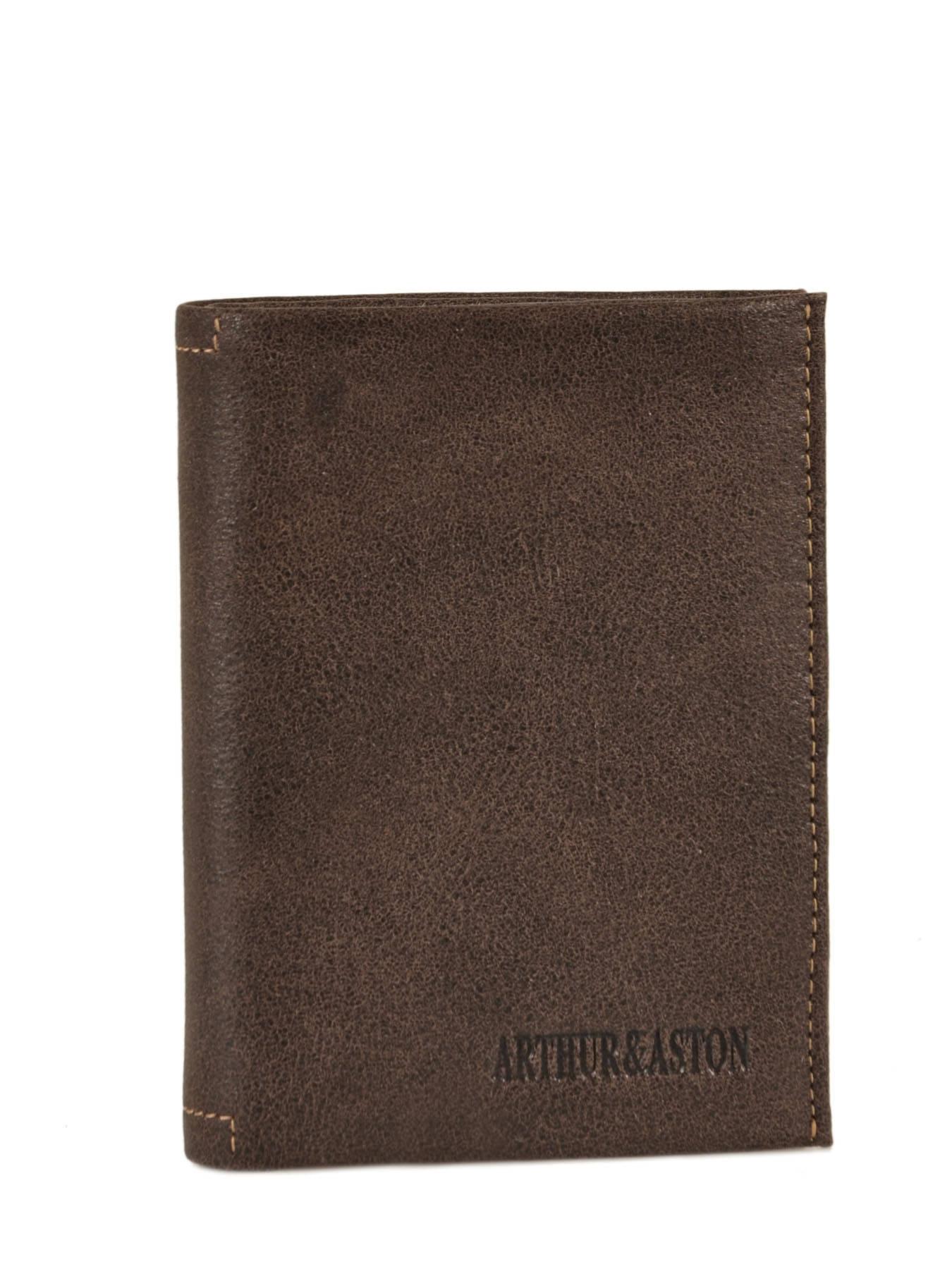 1276d747504 Portefeuille Arthur Et Aston Destroy 62.966 te koop aan de beste prijs