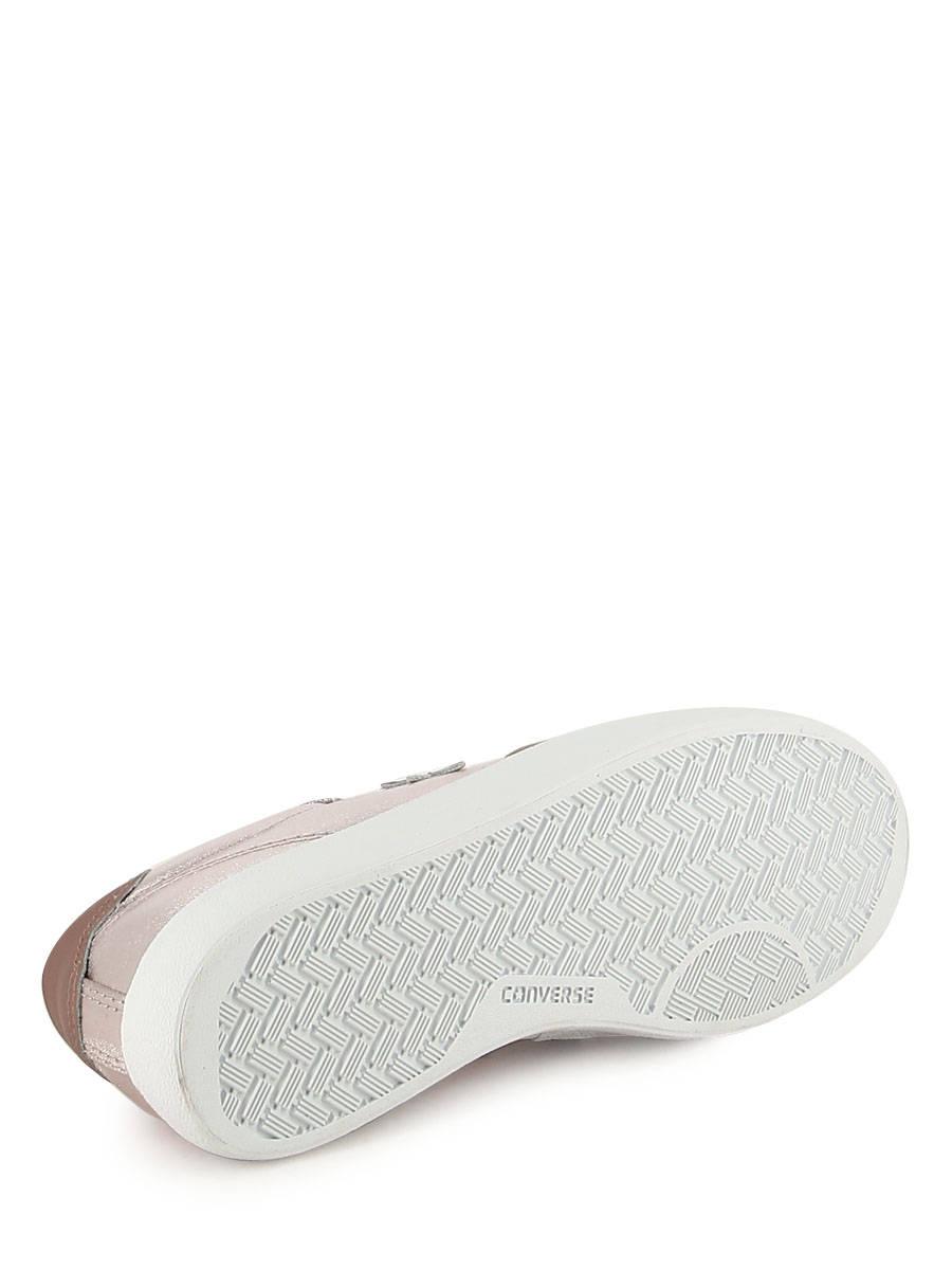 9f4f533804f Sneakers Converse BP OX ROSE Q te koop aan de beste prijs