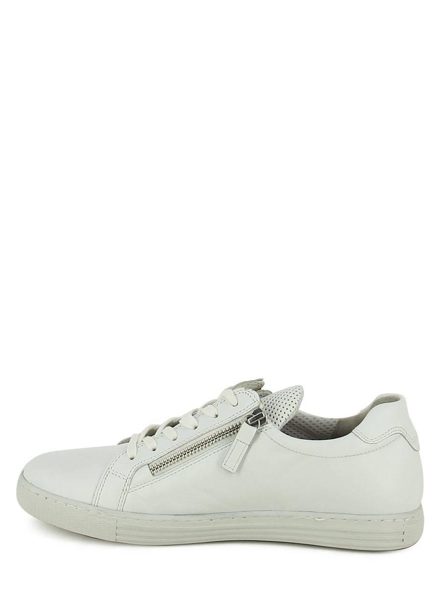 d5bbd968174 Sneakers Gabor 86488 te koop aan de beste prijs