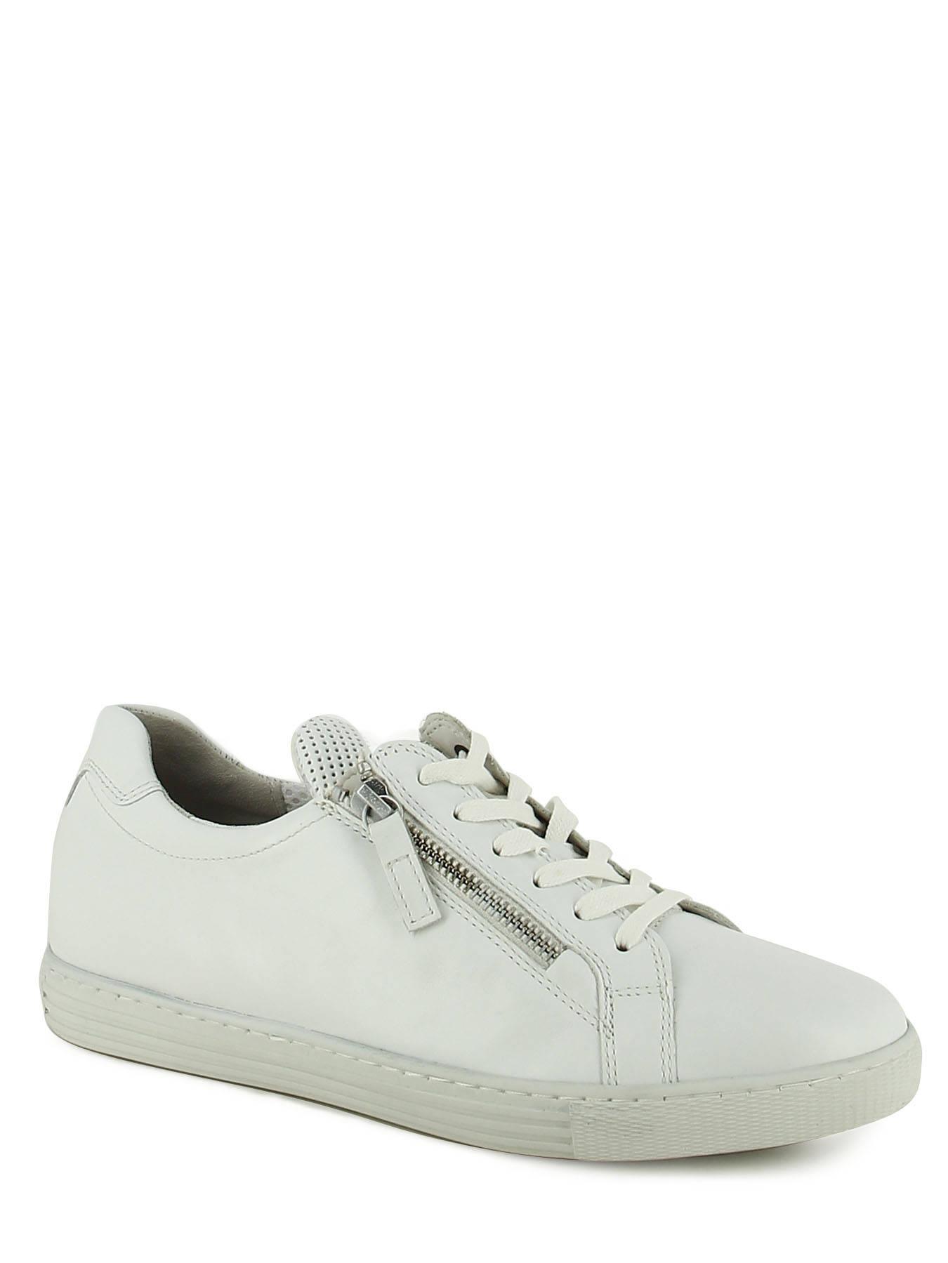 2ff747a831f Sneakers Gabor 86488 te koop aan de beste prijs
