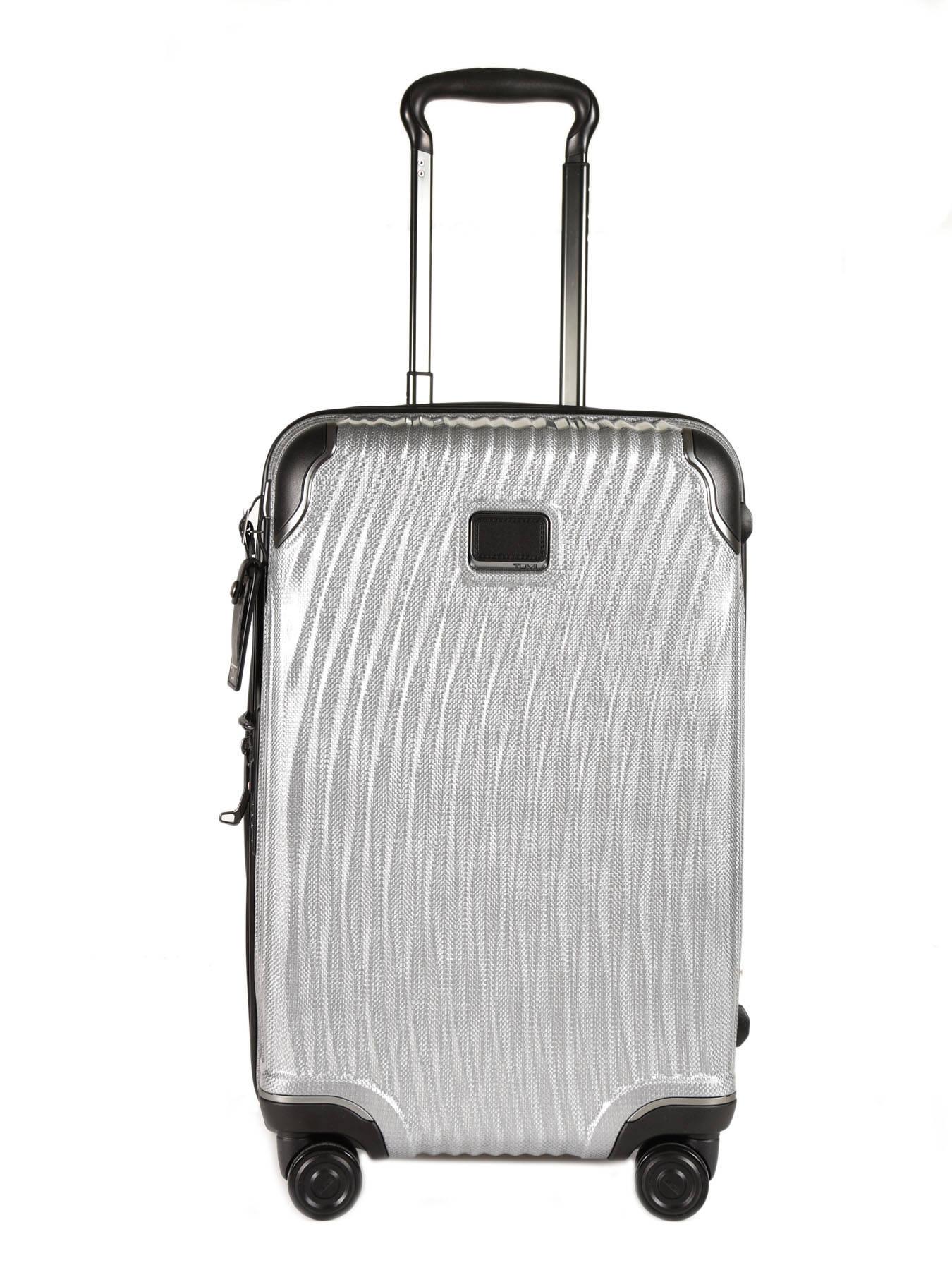 7eeb098e0c6 Harde reiskoffers Tumi Latitude 287660 te koop aan de beste prijs
