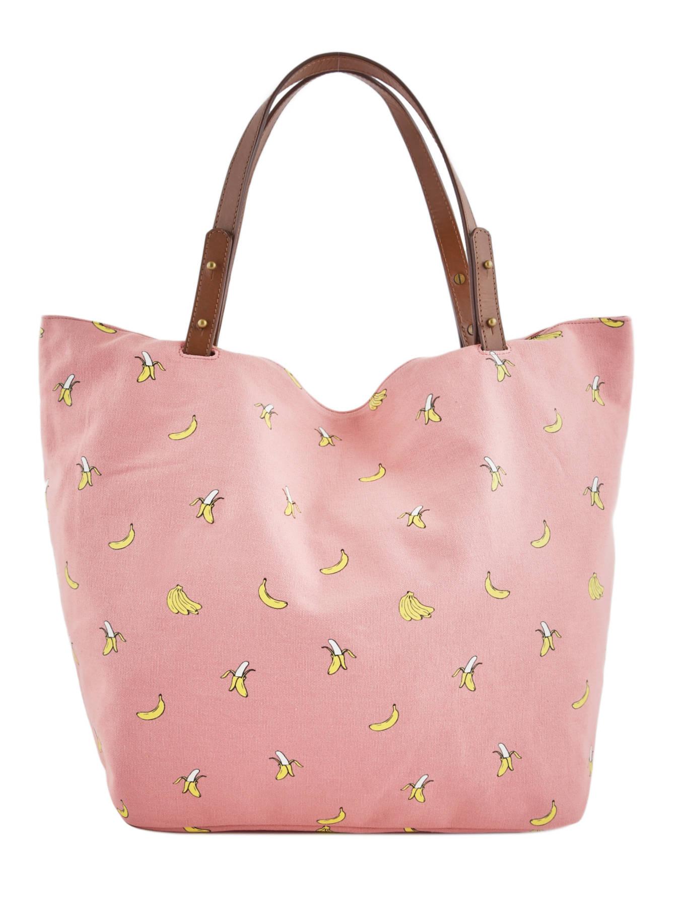 ebe526ebc1 Tas Petite Mendigote Clea bags Clea bags te koop aan de beste prijs