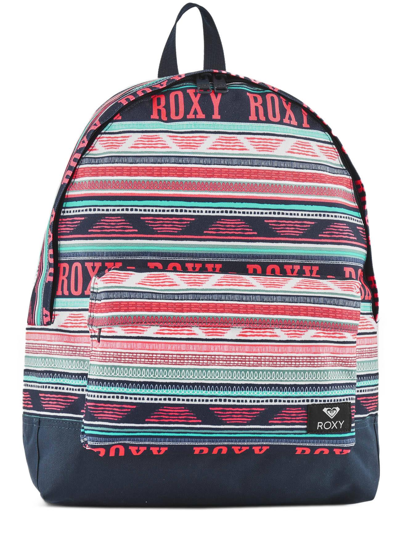 14827c46bbe Rugzak Roxy Back to school H18.SUGAR BABY te koop aan de beste prijs