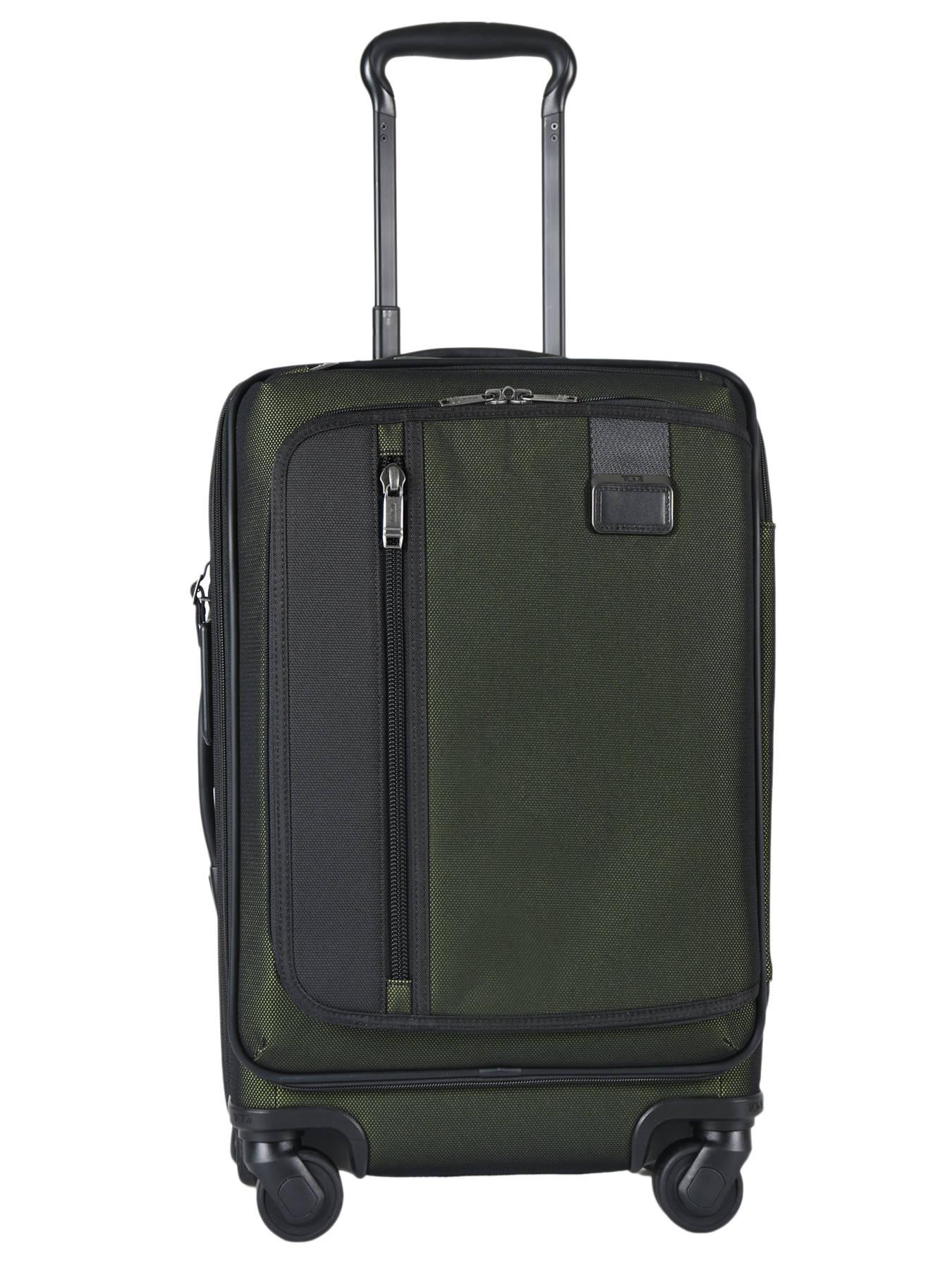 6e21a70fae1 Harde reiskoffers Tumi Merge 2228660 te koop aan de beste prijs
