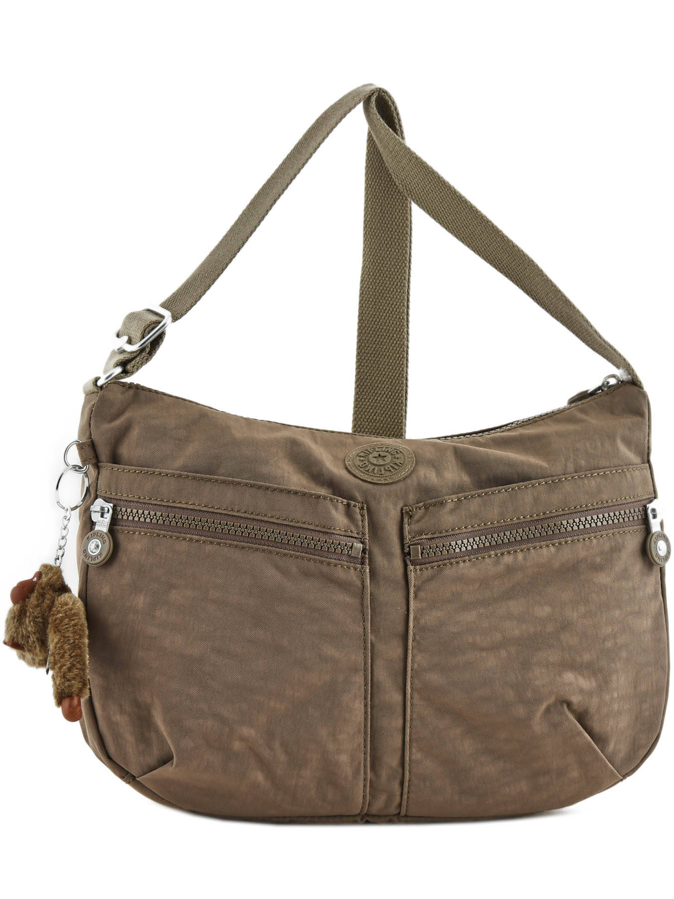 3d728b964e Cross body tas Kipling Basic IZELLAH.B te koop aan de beste prijs
