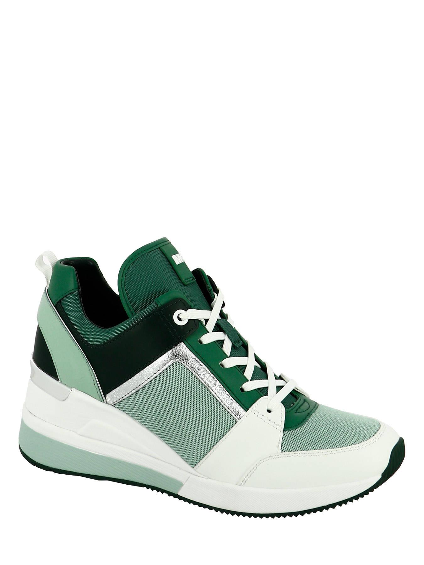 efc026610bb Sneakers Michael Kors 43.R9GEFS1L te koop aan de beste prijs