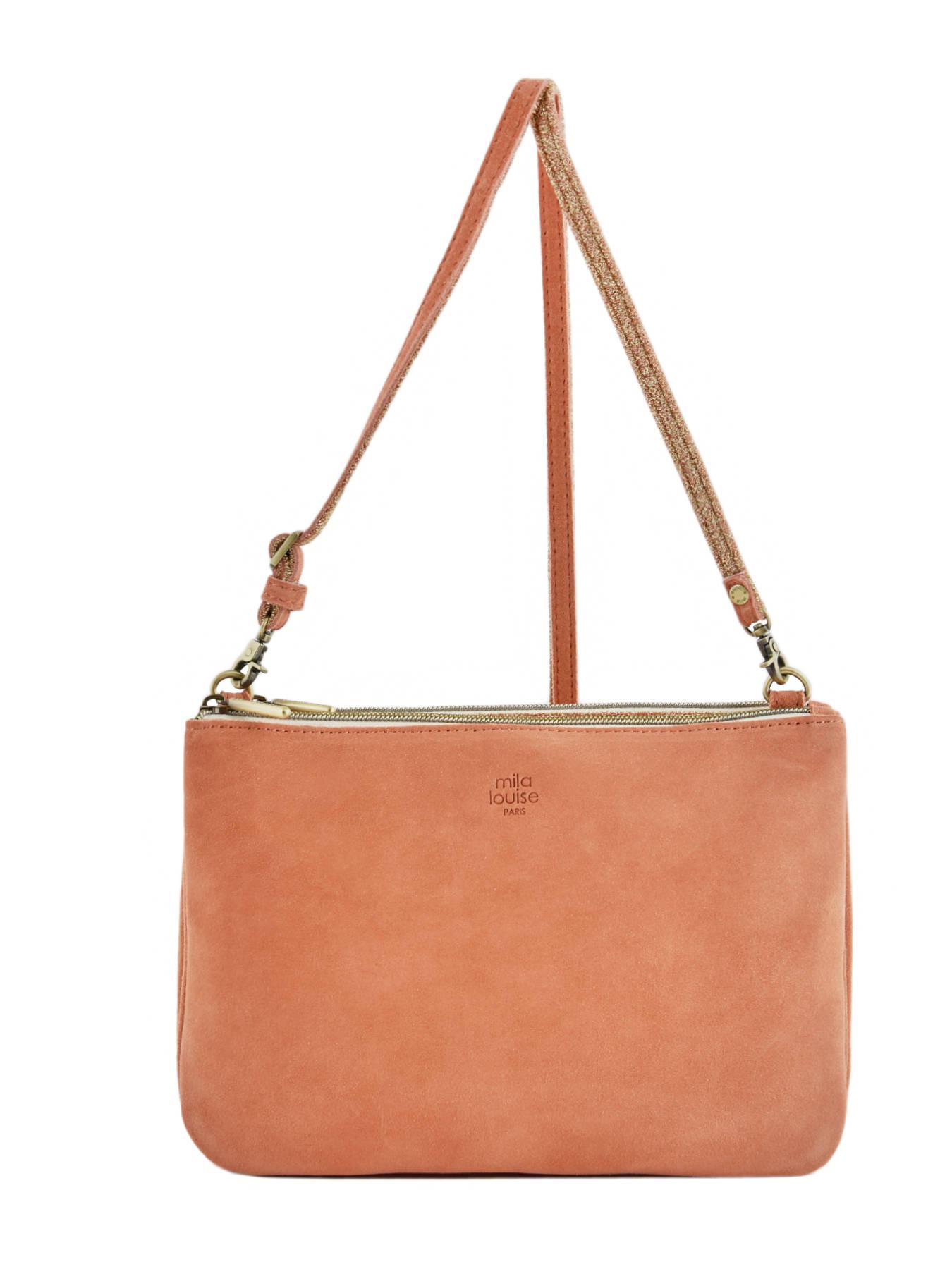 7cc67163d3b Cross body tas Mila Louise Vintage NATASHA.CROUTE te koop aan de ...