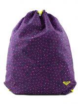 Rugzak Roxy backpack JBP03071