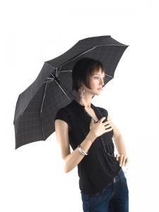 Paraplu Esprit gents mini tecmatic 50350-vue-porte