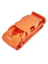 Bagageriem Samsonite Oranje accessoires U23008-vue-porte