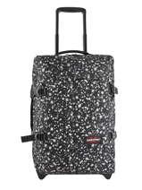 Handbagage Eastpak Zwart mist K61LMIST