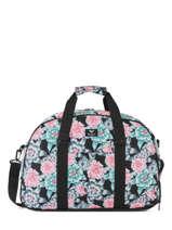 Reistas Voor Cabine Luggage Roxy Zwart luggage RJBP3955