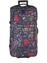 Reistas Travel Bags Dakine Veelkleurig travel bags 10000783