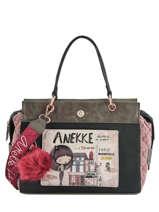 Schoudertas Couture Anekke Beige couture 29881-55