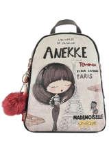 Rugzak Couture Anekke Beige couture 29885-44
