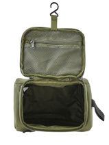 Toiletzak Quiksilver Groen luggage QYBL3165-vue-porte