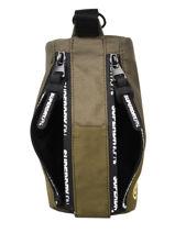 Pennenzak 2 Compartimenten Superdry accessories men M9810034-vue-porte