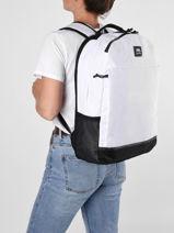 Rugzak Vans backpack VN0A5E2J-vue-porte