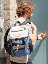 Business Rugzak Ecoalf backpack WILDSHER