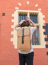 Business Rugzak Backpack Rains Bruin boston 1220