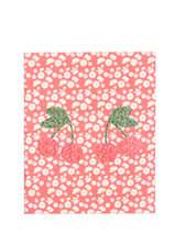 Ringmap A4 Girls Jeune premier Roze daydream girls G