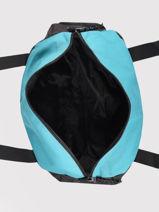 Reistas Voor Cabine Luggage Roxy Zwart luggage RJBP4379-vue-porte