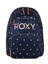 Rugzak 2 Compartimenten Roxy back to school RJBP4367
