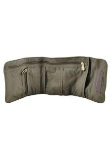 Reiszakje Samsonite accessoires U23513-vue-porte