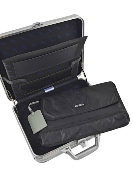 attach koffer rimowa attache attache te koop aan de beste. Black Bedroom Furniture Sets. Home Design Ideas