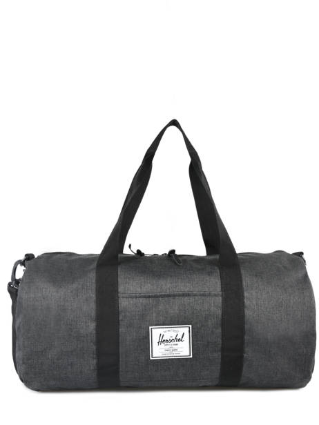 Reistas Voor Cabine Supply Herschel Grijs supply 10251