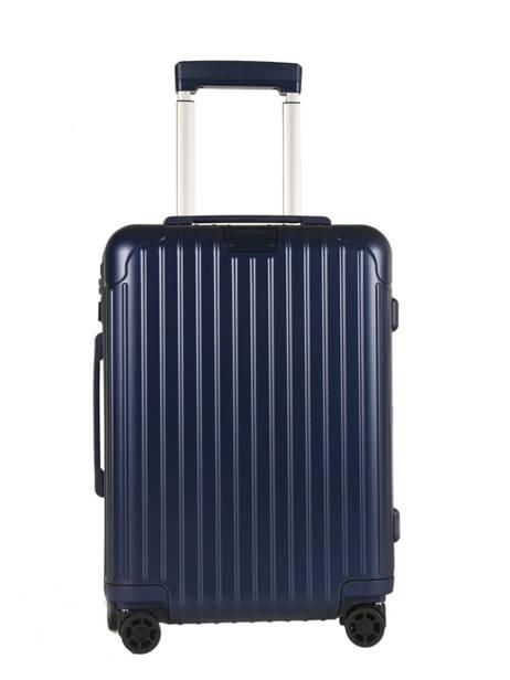 Handbagage Rimowa Zwart essential 832-52-4
