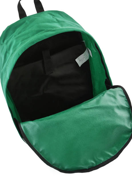 Rugzak Out Of Office + Pc 15'' Eastpak Groen authentic K767 ander zicht 5
