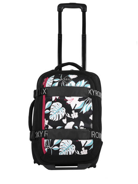 Handbagage Roxy Zwart luggage RJBL3189