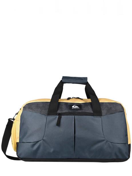 Reistas Voor Cabine Luggage Quiksilver Geel luggage QYBL3176