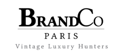 BRAND CONNECTION