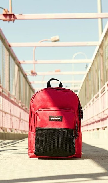 Rugzak Pinnacle Eastpak