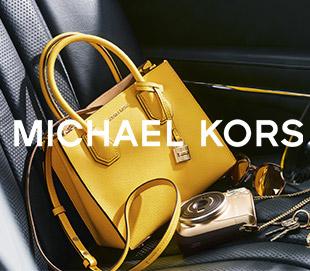 michael kors mercer handtassen