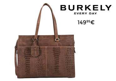 serviette burkely