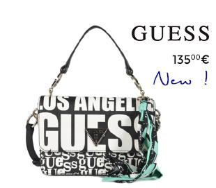 sac guess