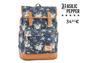basilicpepper
