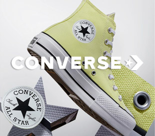 all stars converse - sneakers converse