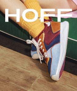 sneakers hoff