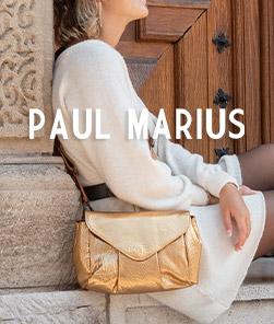 lederen paul marius